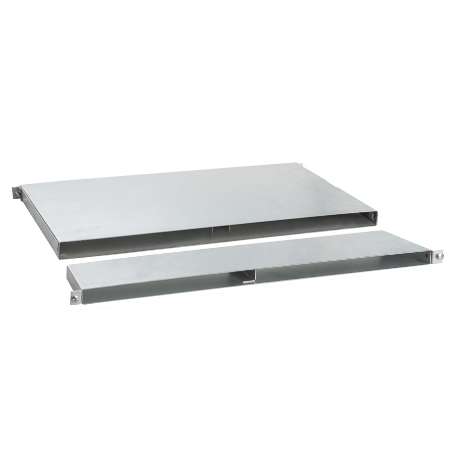 Air vents (air inlets): Accesoires