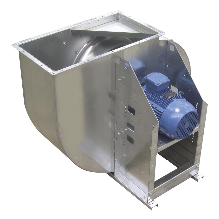 F400 Centrifugaal Ventilatoren