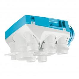 Groupes de ventilation