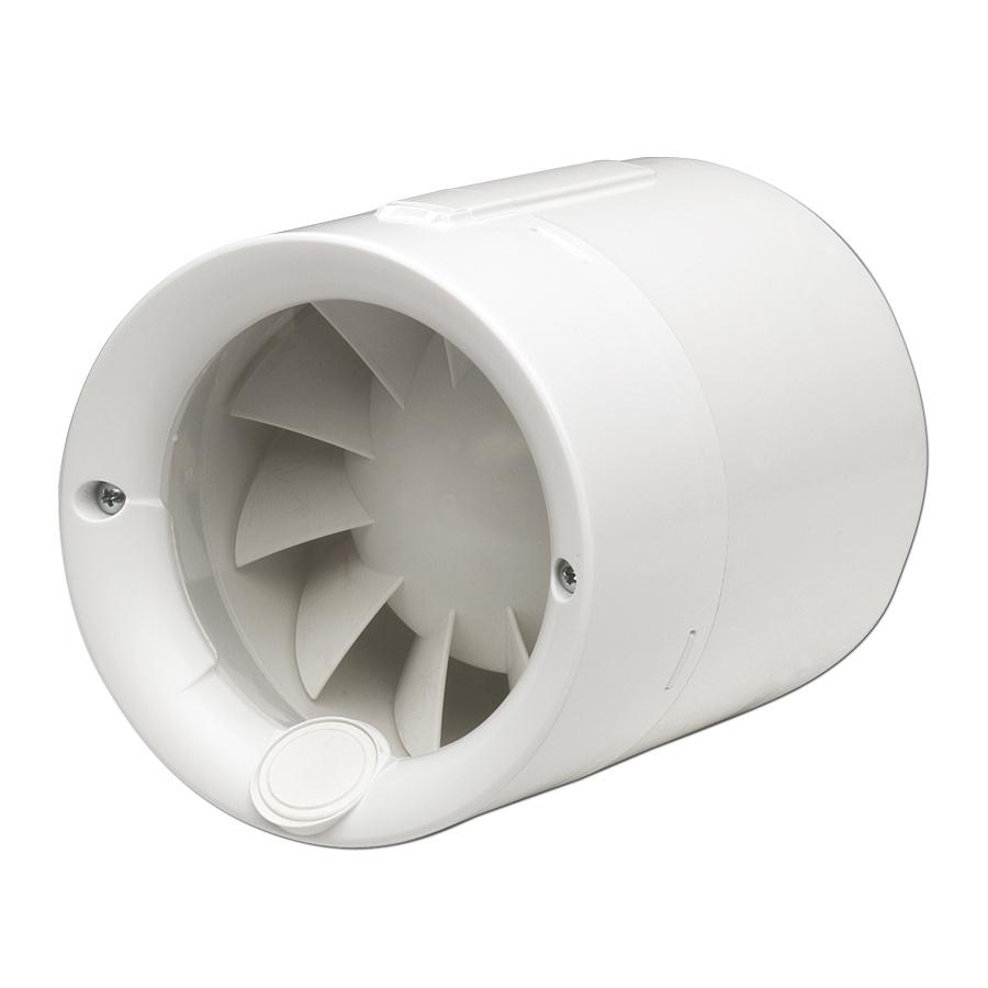 Ventilateurs de gaine