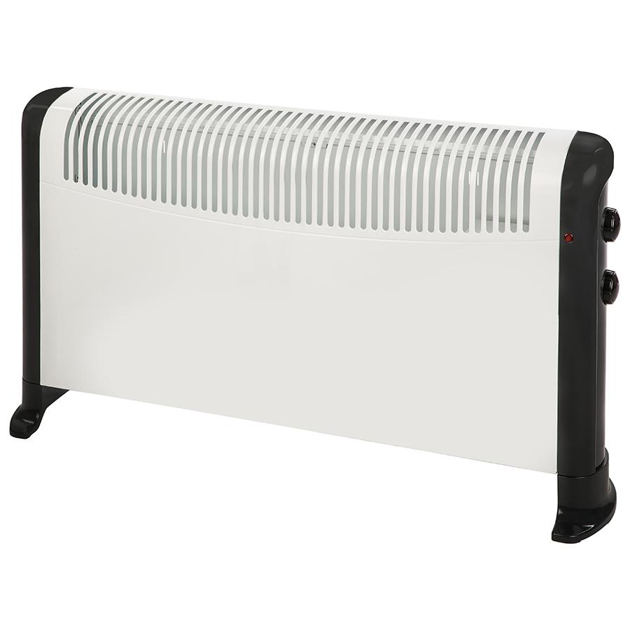 Convectors Heaters