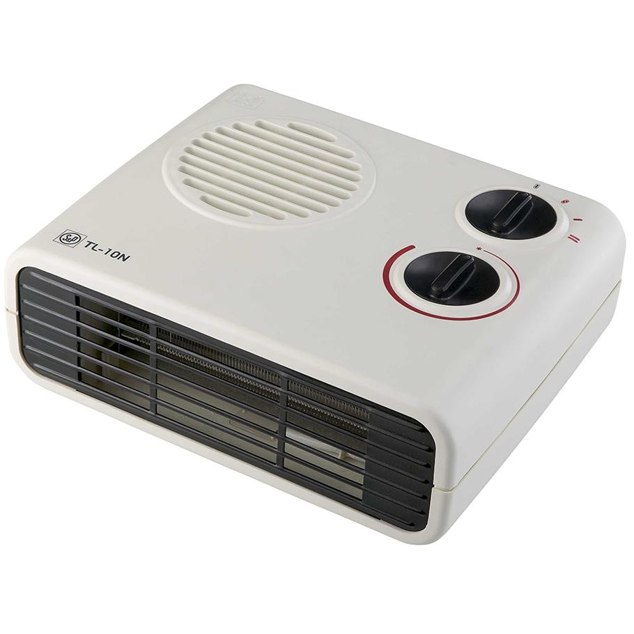 Calefacción doméstica portatil