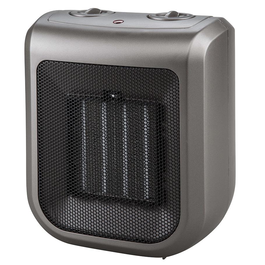 Calefacción de apoyo