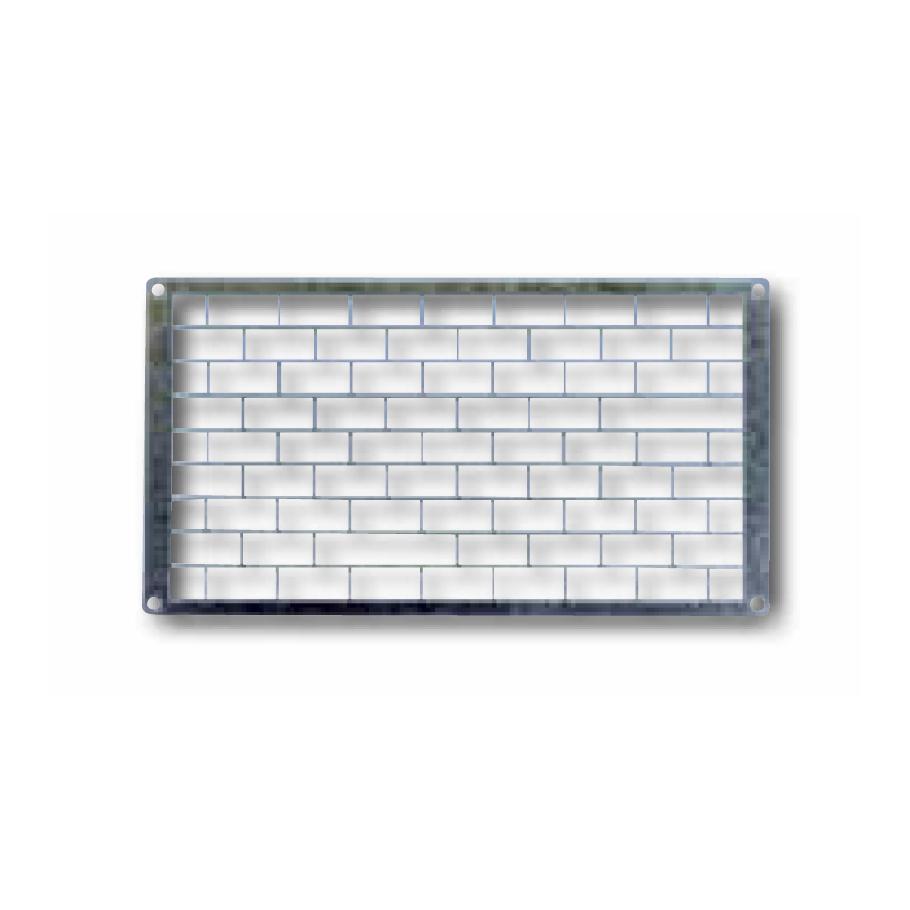 DEF-1000X500