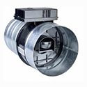 RMVT-200 50/500