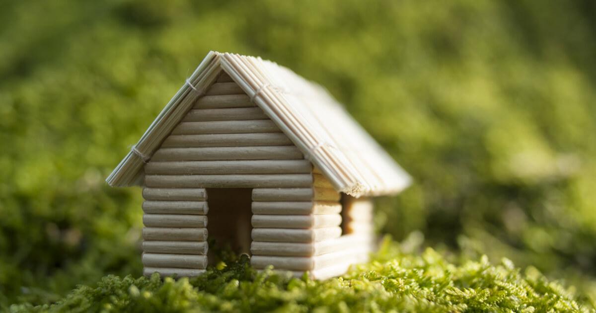 Ahorro energético con sistemas de VMC: casas pasivas