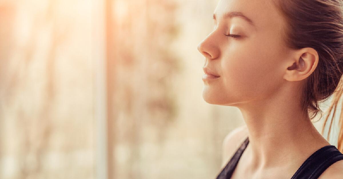 ¿Cómo afecta la calidad del aire interior a la salud?