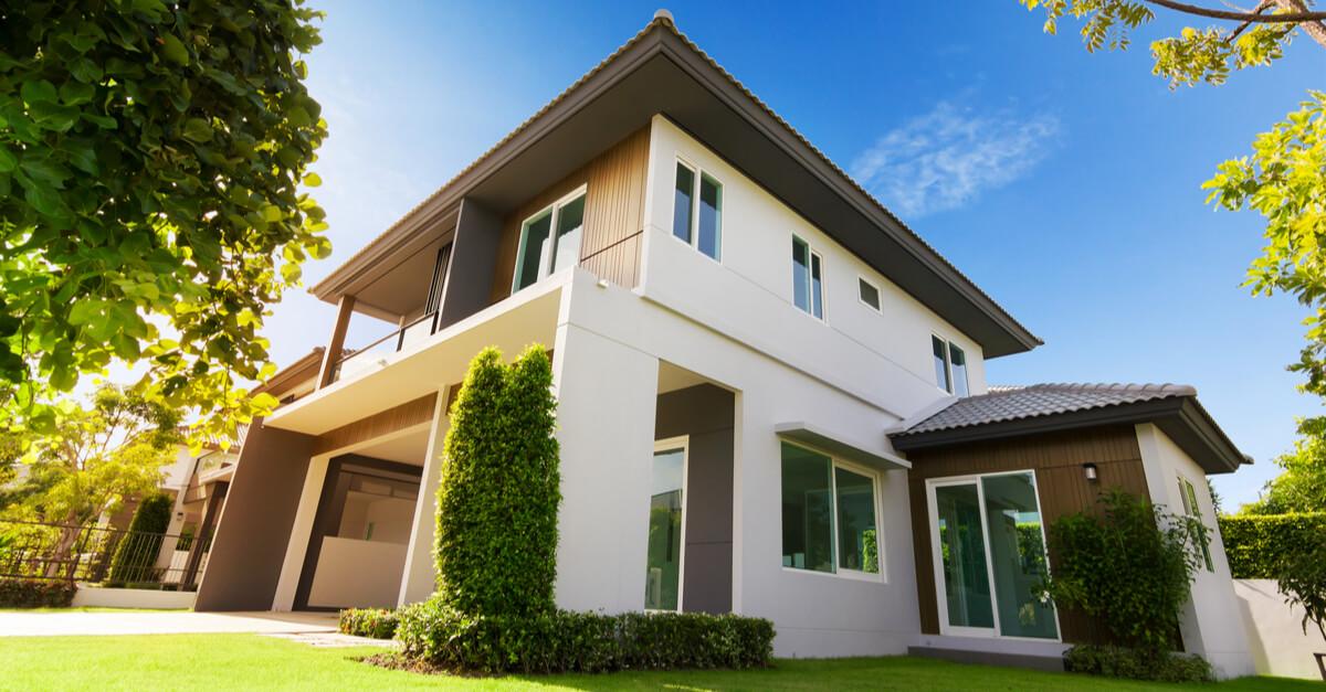 Casas industrializadas: Los hogares del futuro