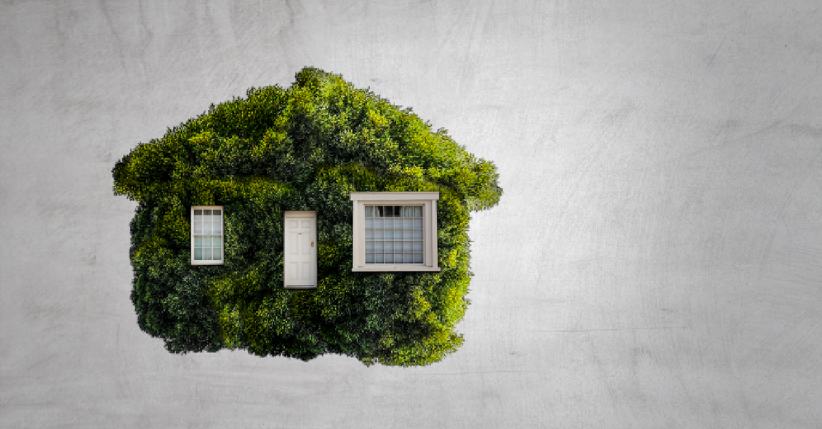 Construcción sostenible: los materiales más utilizados