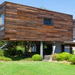 Estándar Passivhaus: casas pasivas de bajo consumo energético
