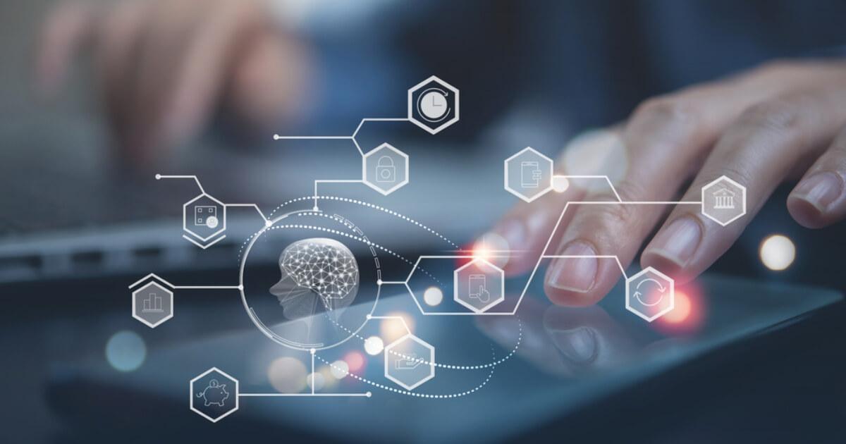¿Qué es el Internet of Things (IoT)?