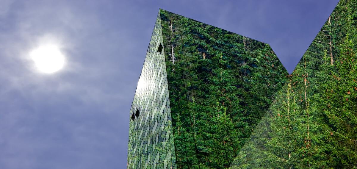 Quel est le meilleur système de ventilation pour un bâtiment efficace ?