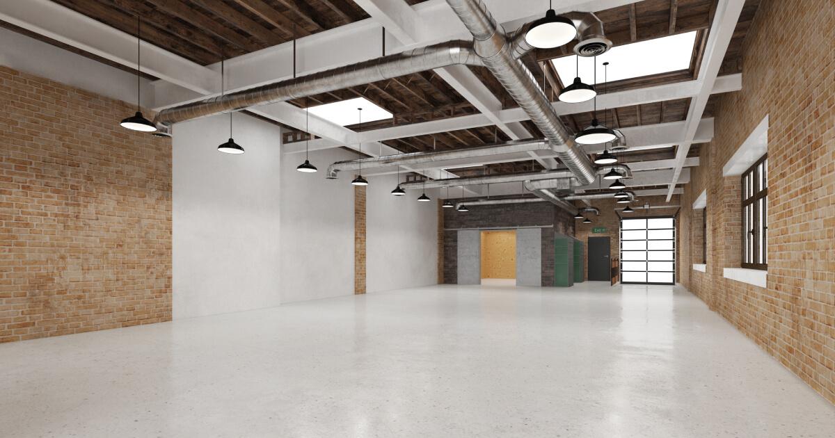 Nuevos sistemas y soluciones de purificación de espacios interiores. La importancia de la ventilación.
