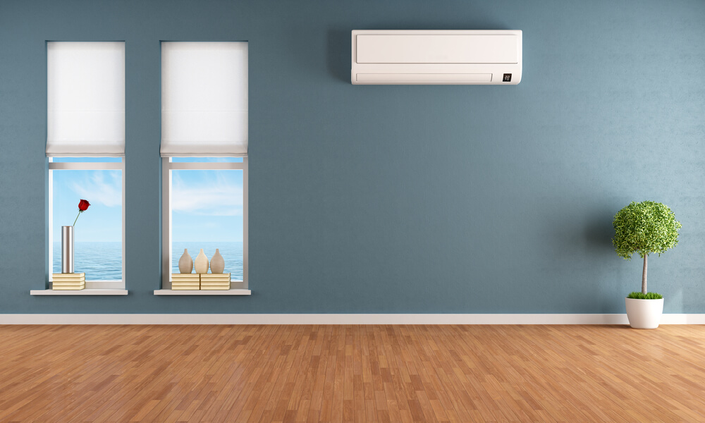 Método Fanger: evaluación del confort térmico y la calidad del aire interior