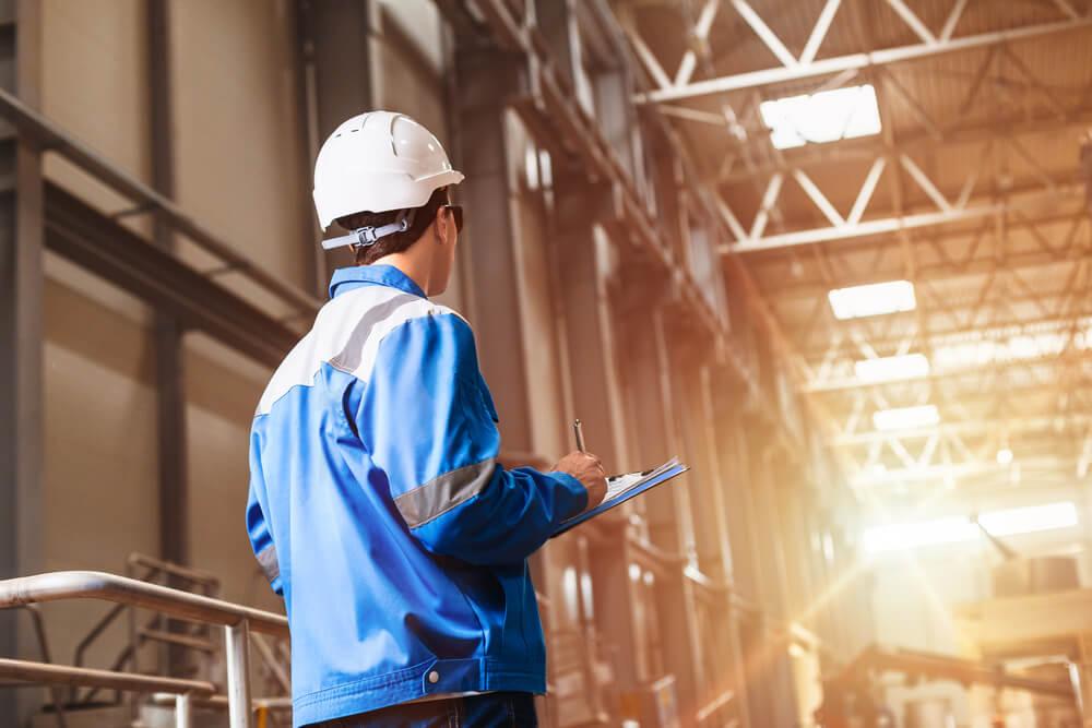 Estrés térmico: la importancia de la ventilación en el entorno laboral
