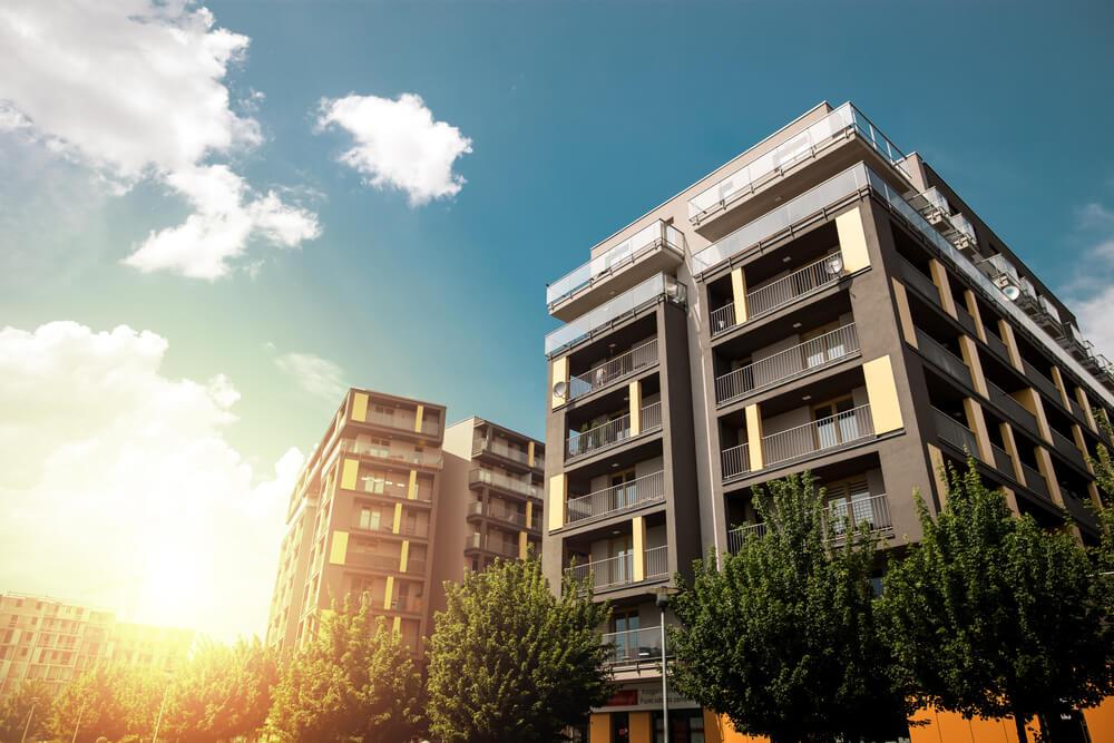 ¿Qué es el certificado energético de una vivienda?