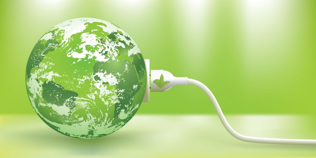 Medidas de ahorro energético; la ventilación en los edificios de consumo casi nulo EECN
