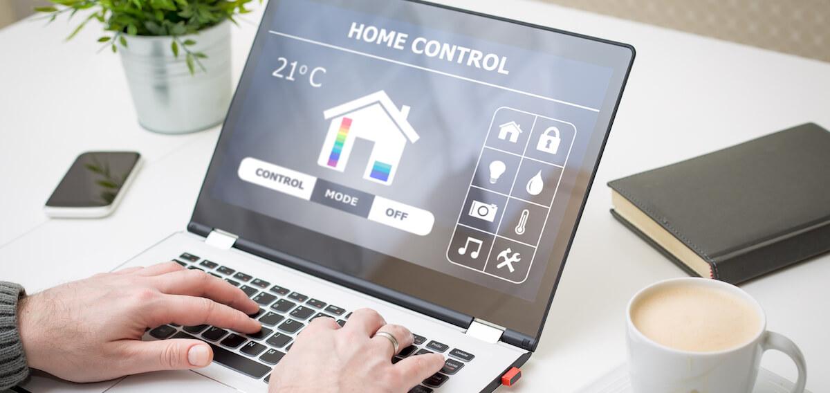 Edificios inteligentes: eficiencia, confort, seguridad y economía