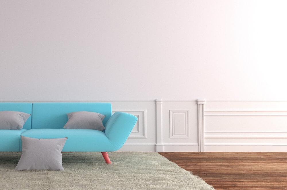 Condiciones ambientales en espacios interiores