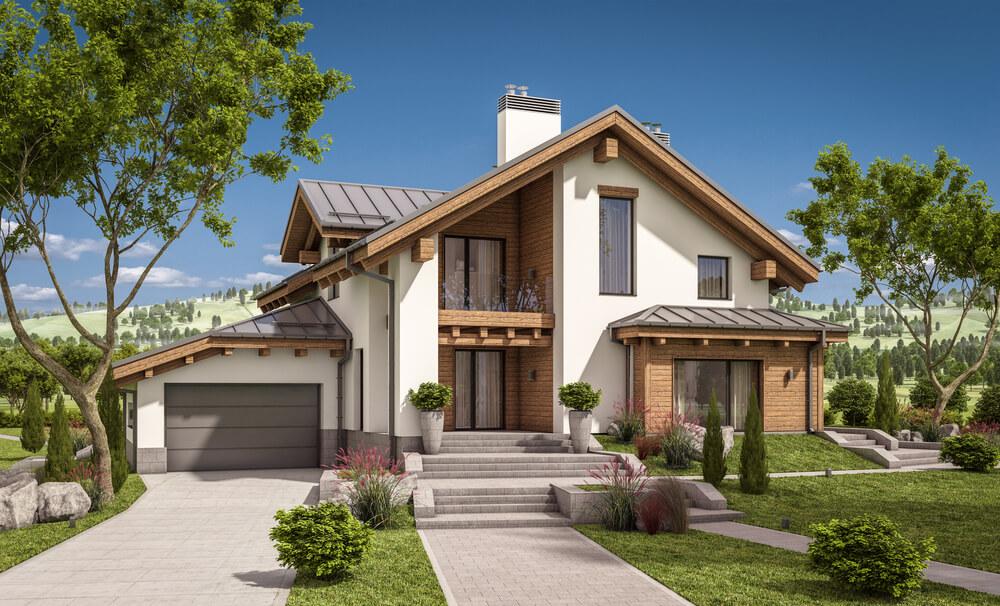 Ventilación residencial: ¿Cuál es el sistema más eficiente?
