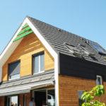 Casas pasivas: una apuesta por la sostenibilidad y la eficiencia