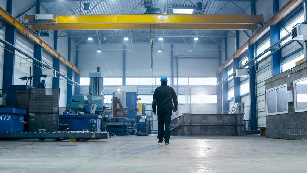 ¿Conoces la Guía Técnica para la evaluación de riesgos en lugares de trabajo?