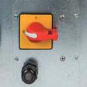 CAB-ECOWATT-PLUSbdp506