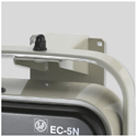 EC-Nbdp506
