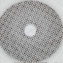 SERIE CK PLASTICObdp506