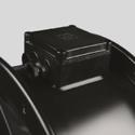Compact Tubular TCBB/TCBT hélice aluminiobdp487