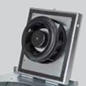 IRB-ECOWATT-BASICbdp506