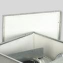 SLIMBOX-CVBbdp506