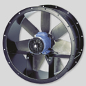Compact Tubular TCBB/TCBT hélice aluminiobdp531