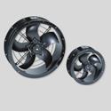 Compact Tubular TCBB/TCBT hélice aluminiobdp501