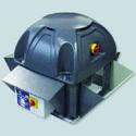 08-TEDV-F400-ECOWATTbdp487