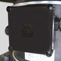 TH-ATEXbdp506