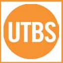 UTBSbdp506