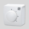 HTB 150N IP55bdp506