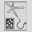 HTB 150N IP55bdp487