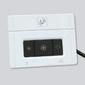IDEO 450 ECOWATTbdp501