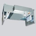 IDEO 450 ECOWATTbdp531