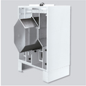 IDEO 450 ECOWATTbdp506