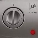 TL-18 PTCbdp506