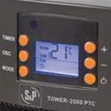 TOWER-2000 PTCbdp481