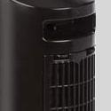 TOWER-2000 PTCbdp531