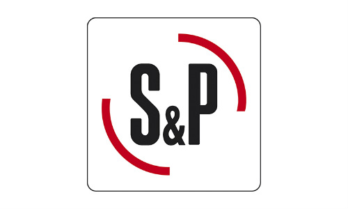 sp-france