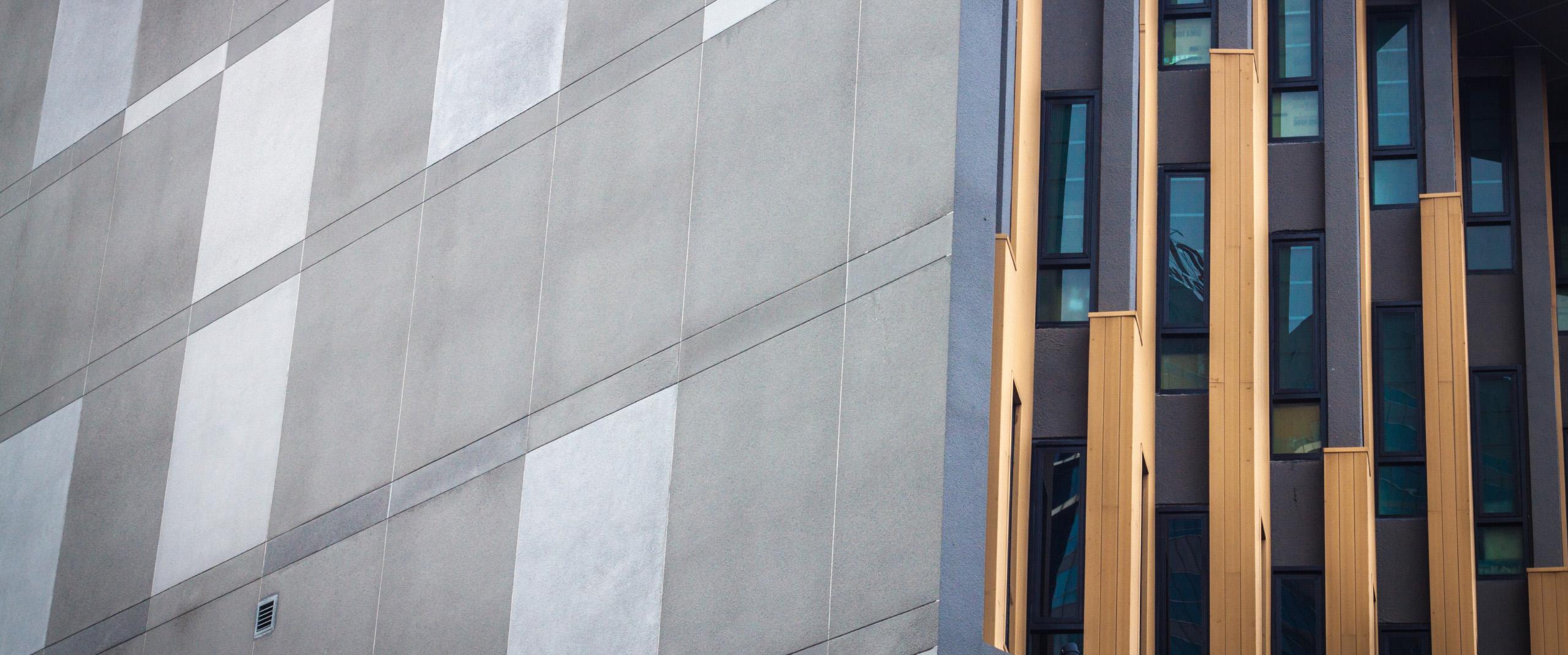 Nueva guía Demanda Controlada<br/> de ventilación: caso práctico